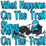 On The Trail Design