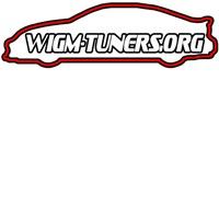 WIGM Cav Outline Design