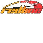 Redline Tach Design