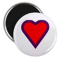 Heart Housewares