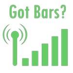 Got Bars?