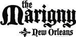 The Marigny