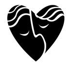 Face Hearts
