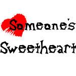 Someone's Sweetheart
