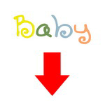 Baby Inside T-shirts & Gifts