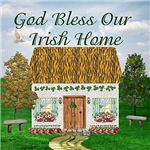 Our Irish Home