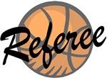 Basketball Ref