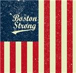 Boston Strong #2