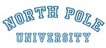 North Pole University