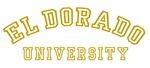 El Dorado University