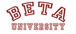 Beta University