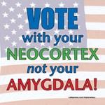 5/2: Vote with your Neocortex