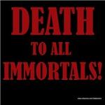 Death_2_Immortals