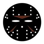 Jayson mask