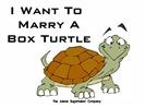 Box Turtle Cornyn