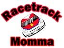 RaceTrack Momma