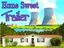 Home Sweet Trailer