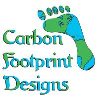 Carbon Footprint Designs
