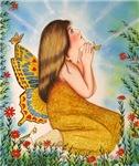 The Good Luck Fairy