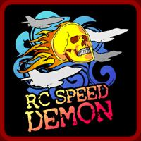 RC Speed Demon