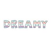 dreamy t shirt