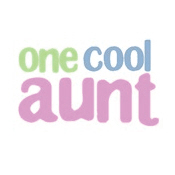 one cool aunt