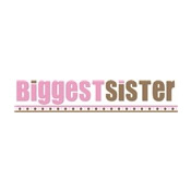 biggest sister