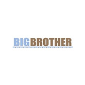 big brother brown blue