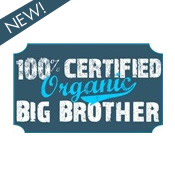 organic big brother