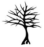 Jarggon Tree