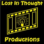 Lost In Thought Productions (yellow)