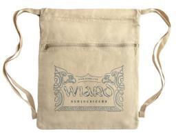 Wiard Bags