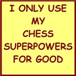 funny chess joke on gifts and t-shirts
