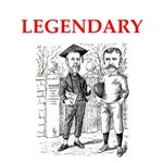 a funny rugby joke on gifts and t-shirts.New Secti