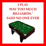 a funny sports and gaming joke on gift and t-shirt