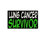 _____Cancer Survivor