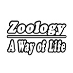 Zoology: A Way Of Life