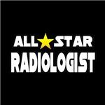 All Star Radiologist
