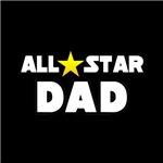 All Star Dad