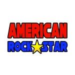 American Rock Star