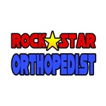 Rock Star Orthopedist