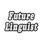 Future Linguist