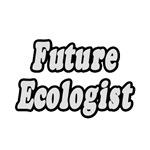 Future Ecologist