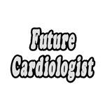 Future Cardiologist