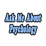 Ask Me About Psychology
