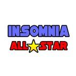 Insomnia All Star