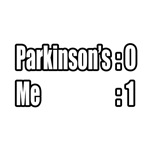 I'm Beating Parkinson's