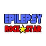 Epilepsy Rock Star
