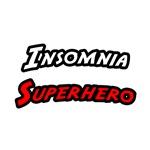 Insomnia Superhero
