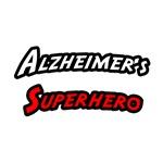 Alzheimer's Superhero